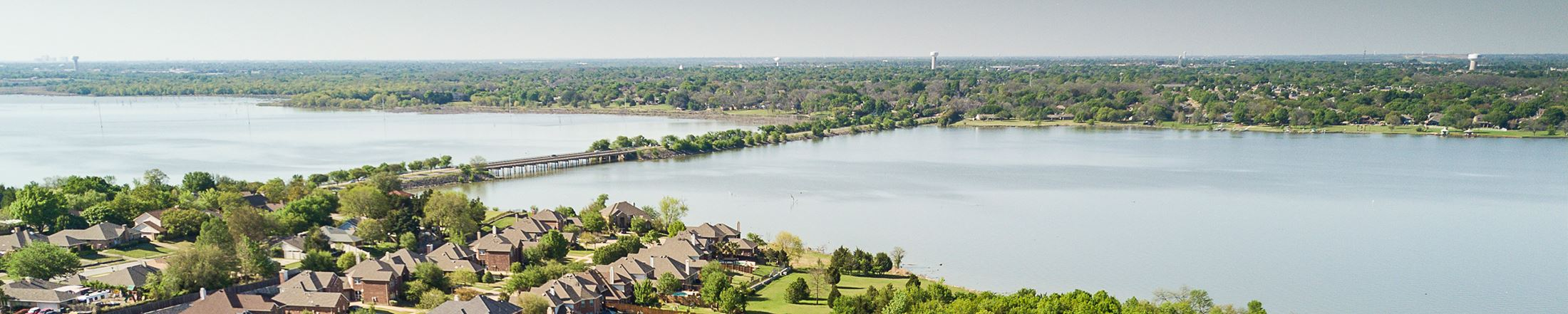 Environmental Waste Services | Garland, TX