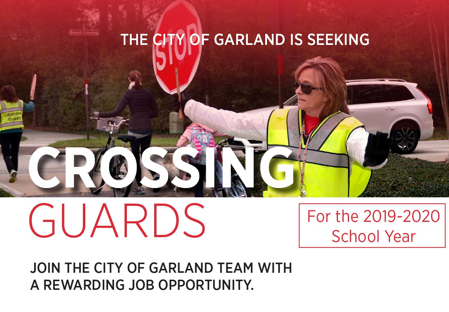 Hiring Crossing Guard_360x250