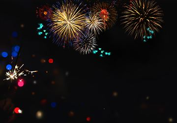 City Holiday Schedule_July4th_360x250