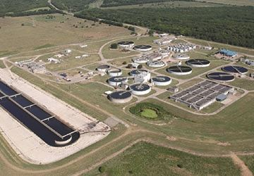 Duck Creek Wastewater 360x250