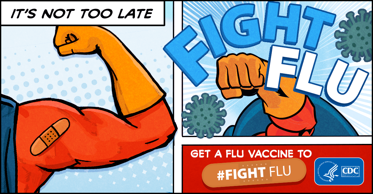 cdc-fight-flu