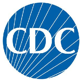 link to CDC website